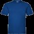 Podgląd modelu Koszulka męska Fruit of The Loom F01