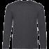 Podgląd modelu Koszulka męska z długim rękawem F08