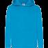 Podgląd modelu Bluza z kapturem - kangurka - CLASSIC HOODED SWEAT F36