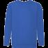 Podgląd modelu Bluza z CLASSIC HOODED SWEAT F37