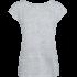 Podgląd modelu Koszulka damska Geffer 250  F38
