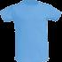Podgląd modelu Koszulka damska Fit-T Malfini F49