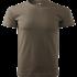 Podgląd modelu Koszulka męska basic Malfini F29