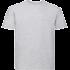 Podgląd modelu Koszulka męska Ringspun Premium Fruit of The Loom F19