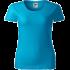 Podgląd modelu Koszulka damska bawełna organiczna Malfini GOTS F39