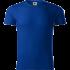 Podgląd modelu Koszulka męska bawełna organiczna Malfini GOTS F40