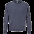 Podgląd modelu Bluza CLASSIC BLUZA SET-IN SWEAT F10