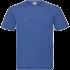 Podgląd modelu Koszulka męska Fruit of The Loom Valueweight lekka 160g/m2 F11