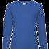 Podgląd modelu Lekka bluza lady-fit F21