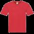 Podgląd modelu Koszulka męska V-neck Fruit of The Loom F23