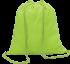Podgląd modelu Worko-plecak bawełniany F103