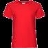 Podgląd modelu Koszulka dziecięca Fruit of The Loom F09