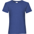 Podgląd modelu Koszulka dziewczęca Fruit of The Loom F09