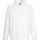 Bluza z kapturem CLASSIC HOODED SWEAT F16