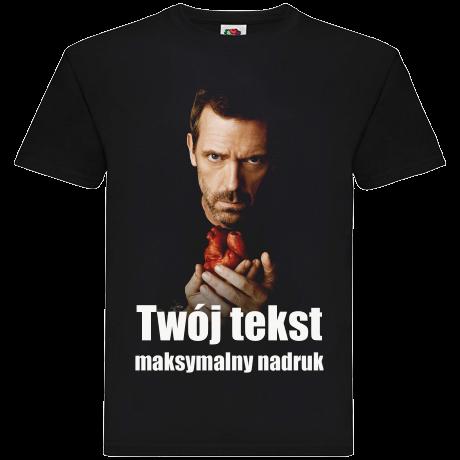 fbfec4a23 zaprojektuj podobną koszulkę zgłoś naruszenie Nadruk z własnym zdjęciem  Koszulka z własnym zdjęciem