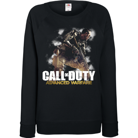 Damska bluza call of duty