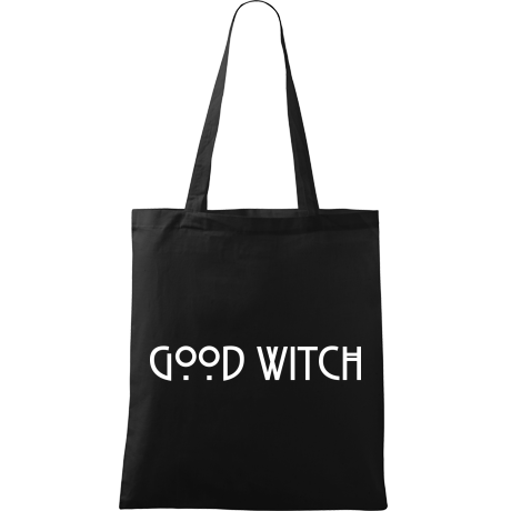 Torba Good Witch