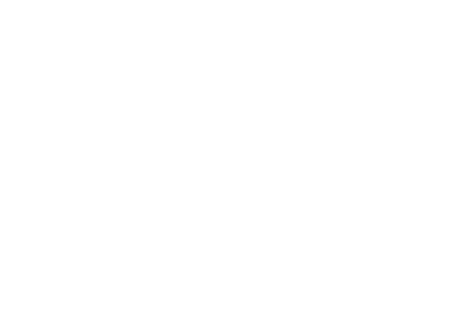 Nadruk High On Life!!!
