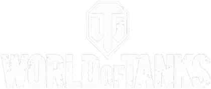 Nadruk World of Tanks‎