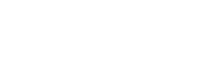 Nadruk New Face - Woman