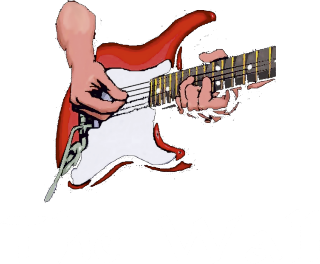 Nadruk The Wall