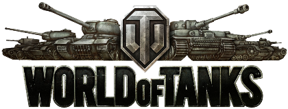 Nadruk world of tanks
